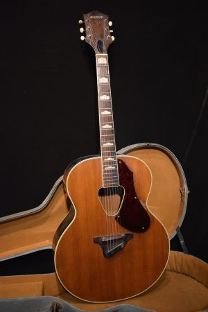 gretsch town and country 1955