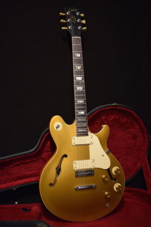 LES PAUL SIGNATURE 1973