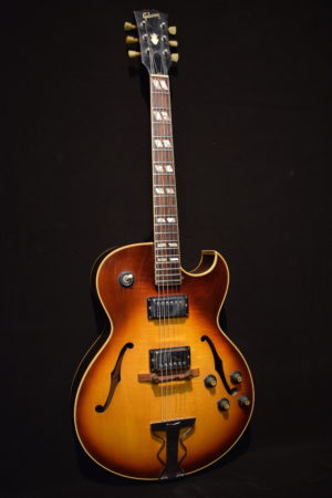 es-175 1969