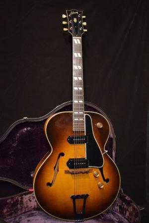Gibson es-300 1952