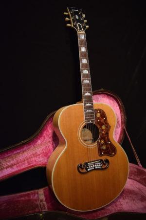 Gibson J-200 1952